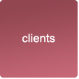 Previous and existing clients